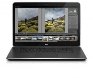 The DELL M3800 - A Thin and Light Mobile Workstation Worth Drooling Over