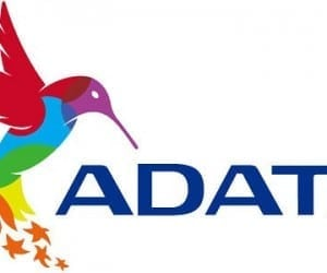 Pre CES 2014 - ADATA Will Have Wonderful Toys for All the CES Girls and Boys