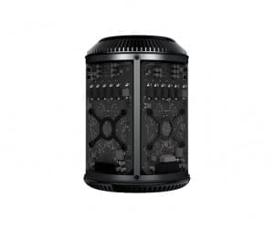 The New Mac Pro - What You Can (and Can't) Upgrade in Apple's Latest Creation