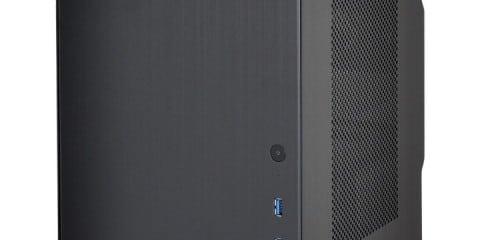 GALAX Launches Liquid Nitrogen Optimized Version of Its GTX 980 Ti HOF Card