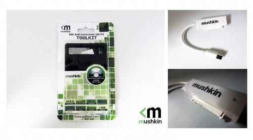 Mushkin_Helix_Drive_Clone_Kit