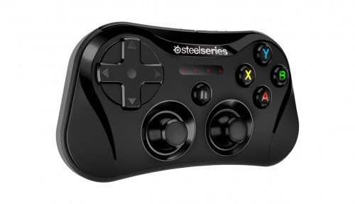 SteelSeries_Stratus_2