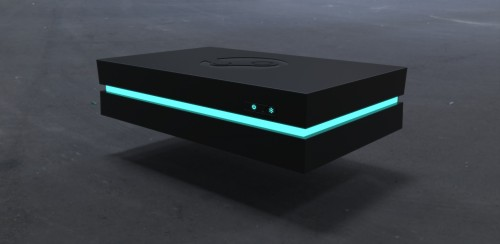 CES 2014 - Rise of the Steam Machines! ZOTAC and iBUYPOWER Unleash Steam OS Powered Systems