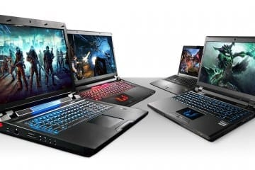 Digital Storm Wants to Give You a Gaming Laptop