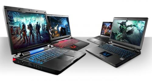 Digital_Storm_Gaming_Laptops