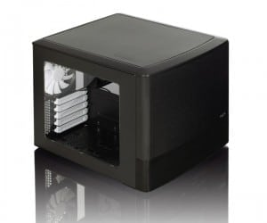 Fractal Design Takes Our Advice with New Node 804