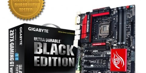 MSI H55-GD65 Gamer Series LGA1156 ATX Motherboard Review