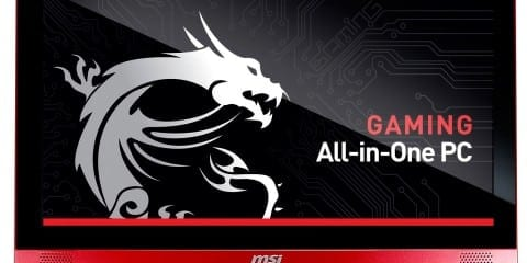 Video - Futurelooks Unboxes the GIGABYTE G1 Killer Assassin X58 LGA1366 Gaming Motherboard