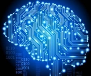 IBM Developing Brain Chip for Future A.I. Overlords