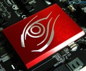 GIGABYTE Broadwell BIOS Updates Ready for Z97 and H97 Boards