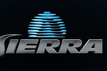 Sierra Entertainment Is Back from the Grave