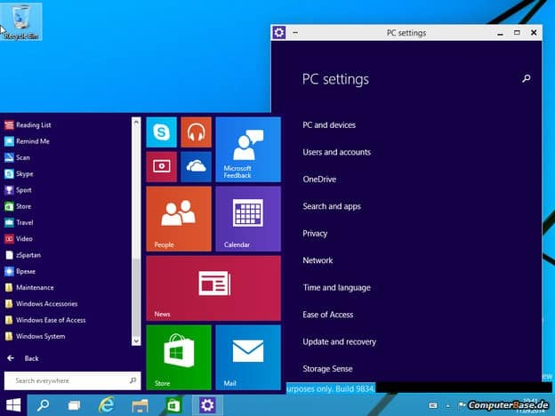 Blame Windows 95 for Microsoft Skipping Windows 9