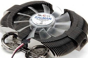 Zalman Not Bankrupt, Warranties Remain Intact