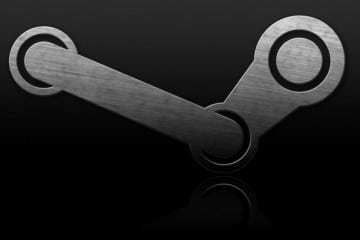 Steam Broadcasting Challenges Twitch for Game Streaming Market