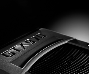 NVIDIA GTX 970 Controversy Ends in Apology from CEO