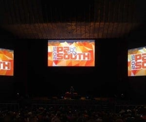 PAX South 2015 Sets Down Roots in the Lone Star State