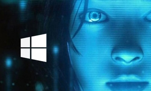 Microsoft's Windows 10 Keylogger Could Put You at Risk