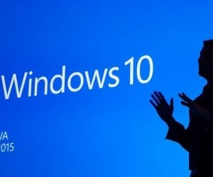 What You Need to Know from Today's Windows 10 Event