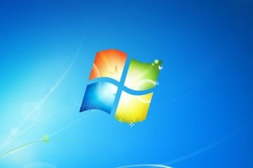 Say Goodbye to Windows 7 Support