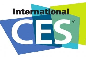 Watch All Our Complete CES 2015 Las Vegas Video Coverage Right Here!