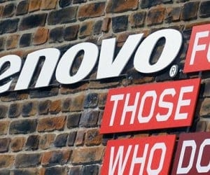 Lenovo Throws the Superfish Adware Back