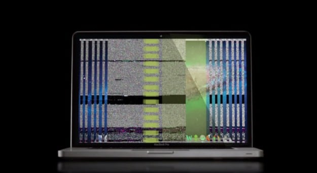 2011 MacBook Pro Lawsuit Forces Apple to Extend Coverage for Graphics Issues