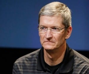 The Apple Crumbles as TUAW Says Goodbye Along With Joystiq