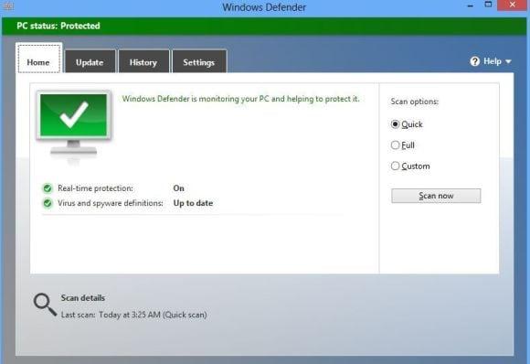 Microsoft Seeks and Destroys Evil SuperFish Adware for Lenovo