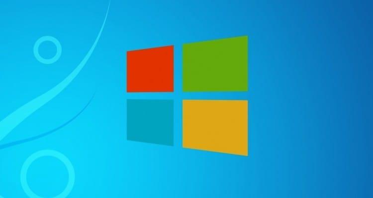 Windows 10 Subscription Coming As Windows 365