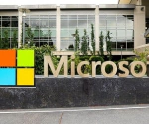 Microsoft Launches Pilot Program to Hire People With Autism