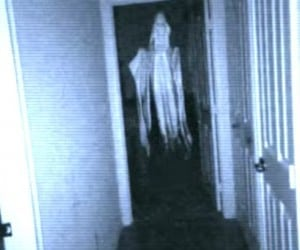 Indie Game 'Night Terrors' Uses Augmented Reality to Turn Your House Into NOPE!