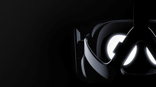 Powering the Oculus Rift: You're Going to Need a Bigger Video Card