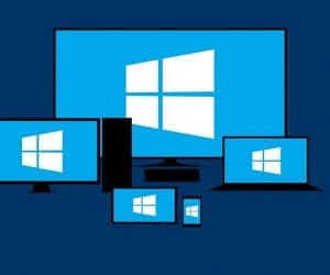 Windows 10 Editions: The Six Official Flavors Revealed