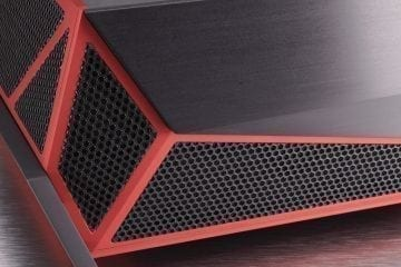 Corsair Bulldog: The Quiet and Compact 4K DIY Gaming PC