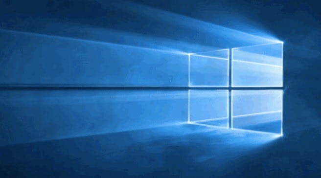 You Cannot Stop Windows 10 Updates