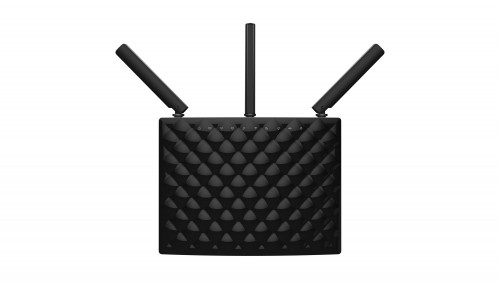 Tenda to Take on US Market with Latest AC15 WiFi Router