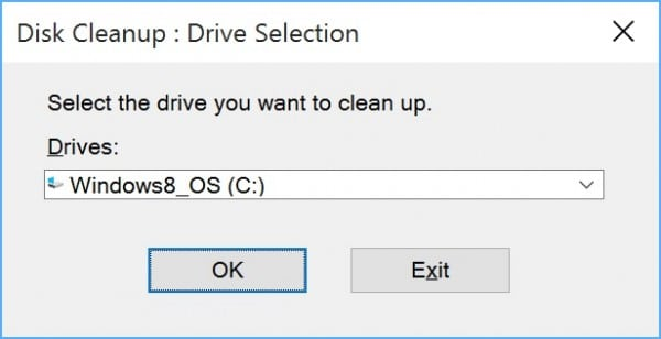 How to Get Rid of Your Old Windows Files After Upgrading to Windows 10