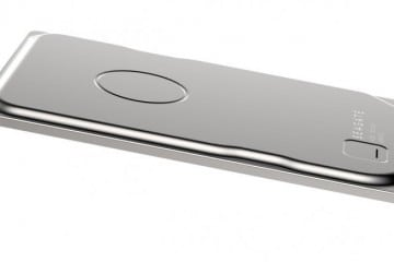 Seagate Mobile Hard Drives Are Thinner and Denser Than Ever