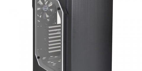 The CORSAIR K70 RGB MK.2 Low Profile Rapidfire Mechanical Keyboard Reviewed