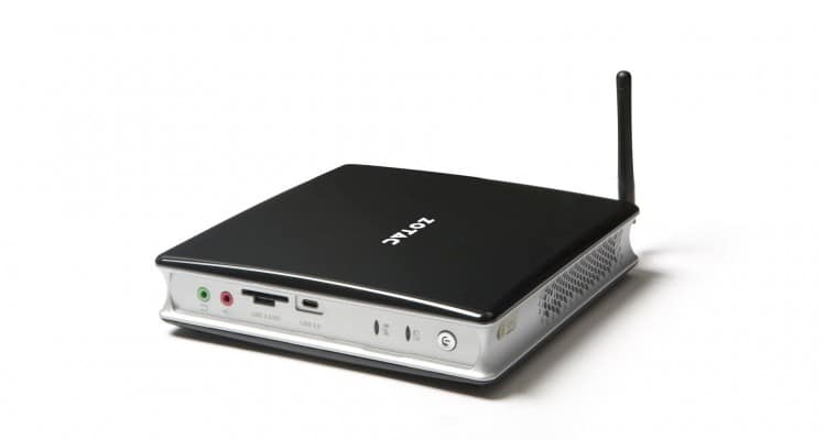 ZOTAC Looks to Become a Triple Threat with New ZBOX Mini PCs