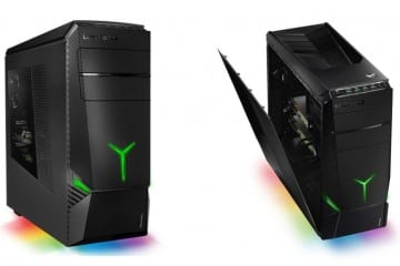 Razer and Lenovo Partnership Could Mean Big Things for Gamers