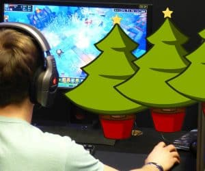 Holiday Gift Guide: Unorthodox Ideas for PC Gamers (for Under $100)
