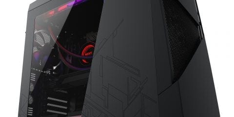 COMPUTEX 2011 Video Coverage - EVGA Finally Unleashes P67 Series Boards (With INTEL Z68s Waiting in the Wings)