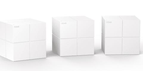 XLink BT Bluetooth Cellular Gateway Review