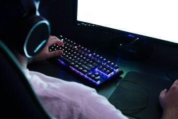 SteelSeries Launches Ten-Keyless APEX M750 Mechanical Gaming Keyboard