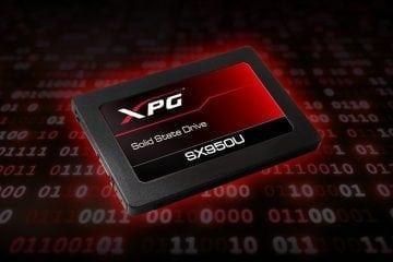 XPG_SX950U_drive