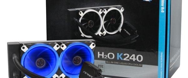 antec-h20-kuhler-cpu-cooler