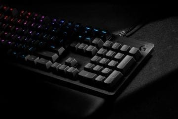 logitech-g513-backlit-mechanical-gaming-keyboard