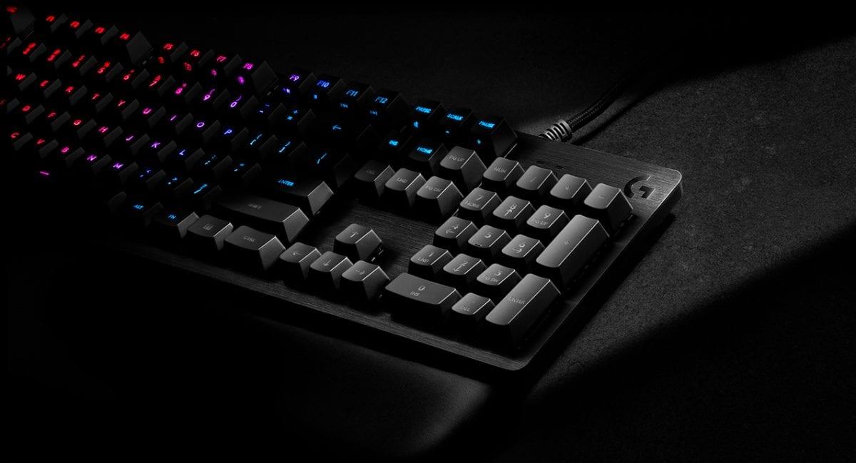 logitech-g513-backlit-mechanical-gaming-keyboard