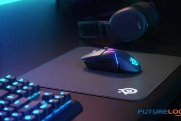 SteelSeries Launches New Wireless Rival 650 With a Dual Sensor